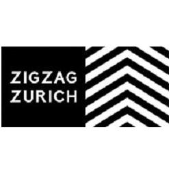 Zigzag Zurich